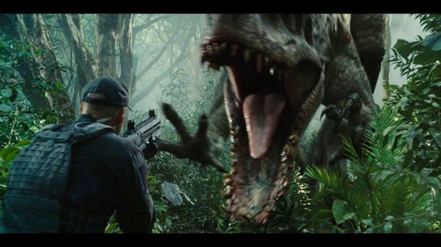 Jurassic-World-pelicula-hola-yucatan