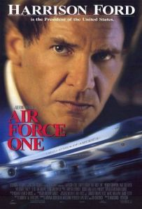Air_Force_One_(movie_poster)