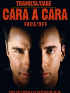 cara_a_cara_poster_25204