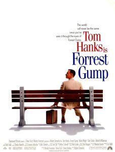 forrest-gump-poster1