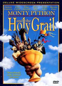monty-python-and-the-holy-grail-movie-poster-1975-1020465239