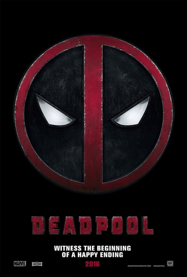 adeadpool-teaser-poster-large_large