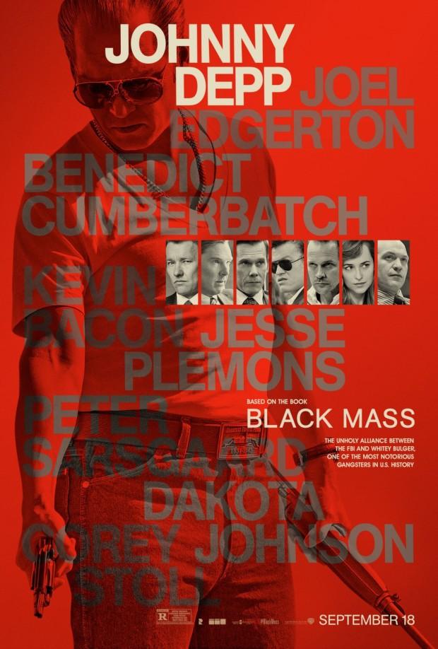 black_mass_ver4_xlg