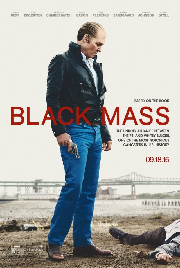 blackmassnew