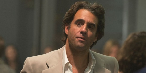 Bobby-Cannavale-in-Vinyl-HBO