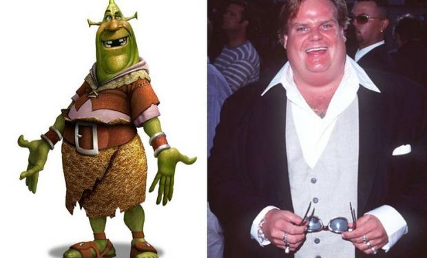 chris-farley-s-shrek-is-finally-revealed-550143