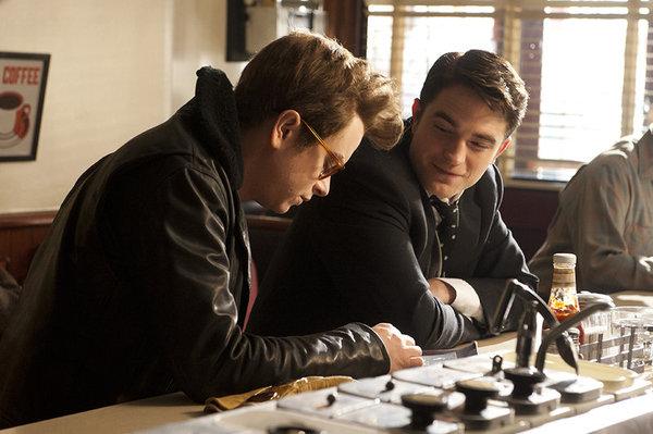 Dane-Dehaan-y-Robert-Pattinson-protagonizan-el-primer-trailer-de-Life_landscape