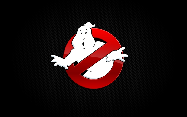 ghostbusters_wallpaper_by_spazchicken
