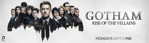 Gotham-season-2-banner