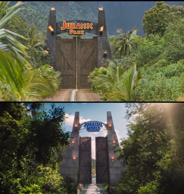 Jurassic-Park-World-gate