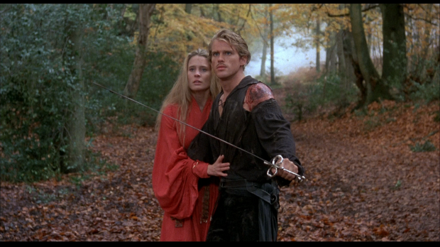 la-princesa-prometida-Robin-Wright-y-Cary-Elwes1