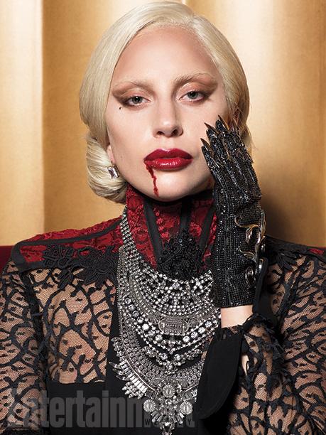 lady-gaga-ahs-hotel-glove