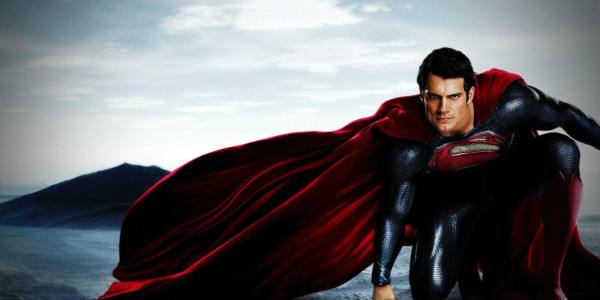man-of-steel-600x300