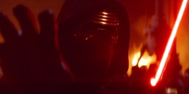 new-trailer-released-for-star-wars-episode-vii-the-force-awakens-1105362-TwoByOne