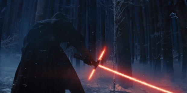o-FORCE-AWAKENS-GIFS-facebook