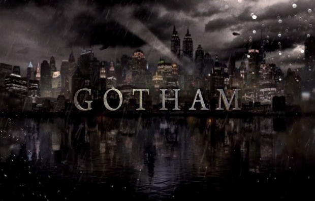 official-gotham-banner