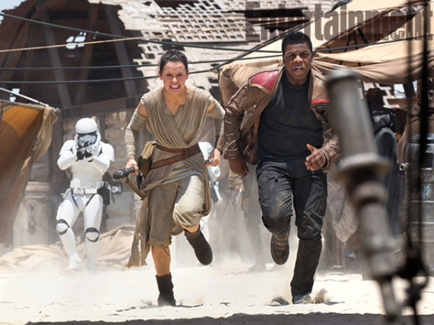 star_wars_the_force_awakens_7