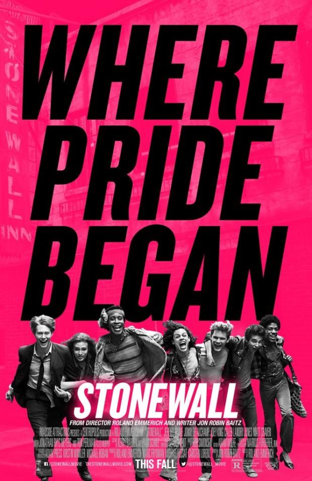 stonewall_final-664x1024_large