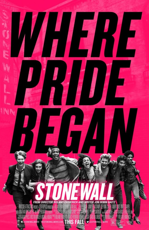 stonewall_final-664x1024_large