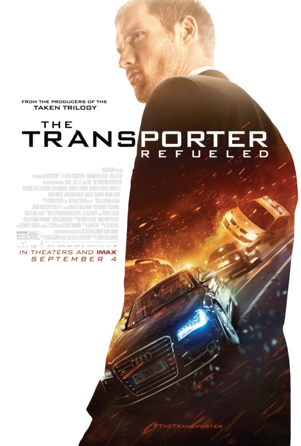 transporterposternew