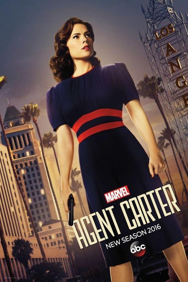Agent-Carter-Season-2-Teaser-Poster