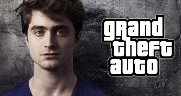 gta_radcliffe_banner-615x327