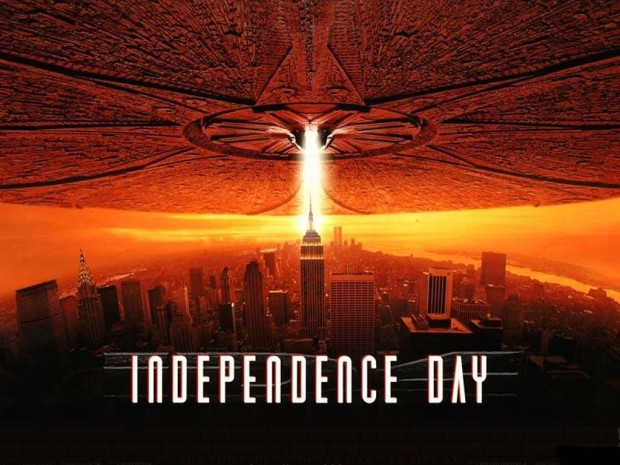 independence_day_1996_bill_pullman_mary_mcdonnell_jeff_goldblum_will_smith