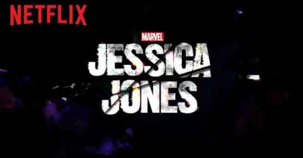 jessica-jones-150863-860x450
