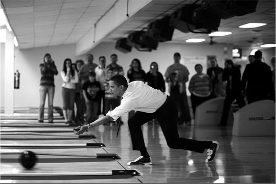 Lalumiere_Articulos-de-fotografia_Barack-Obama_por-Pete-Souza_1