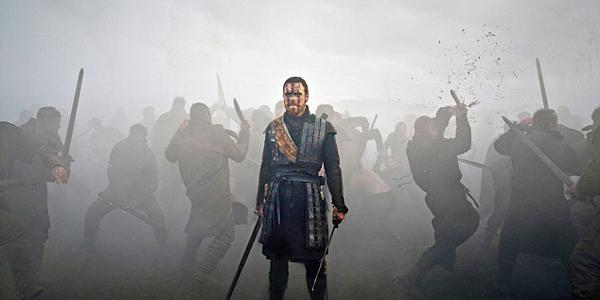 Macbeth_42667