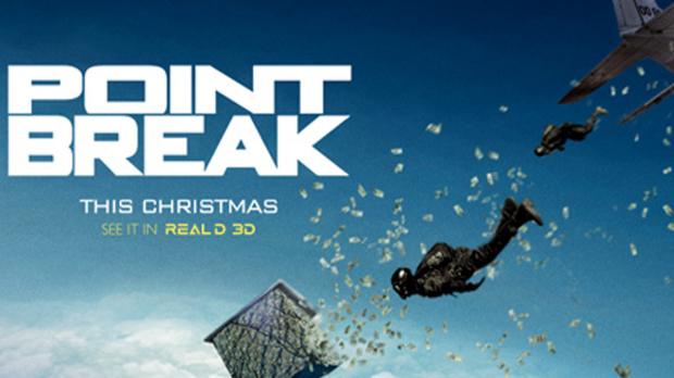 Point-Break-2015-1
