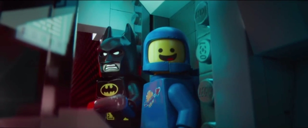 The-Lego-Movie-trailer-2-screencap-14-Batman-and-space-guy