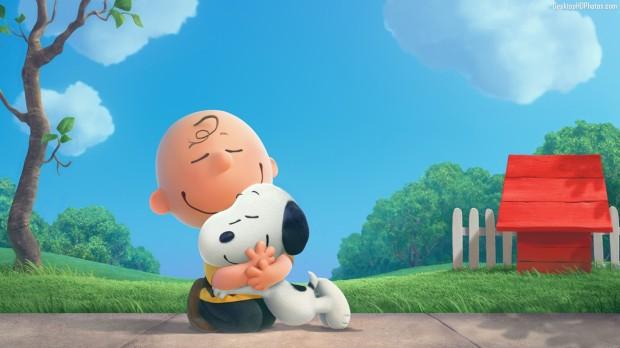 The-Peanuts-Movie-2015-4