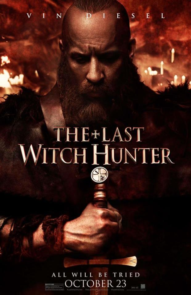 The+Last+Witch+Hunter+Trailer-NewPoster2