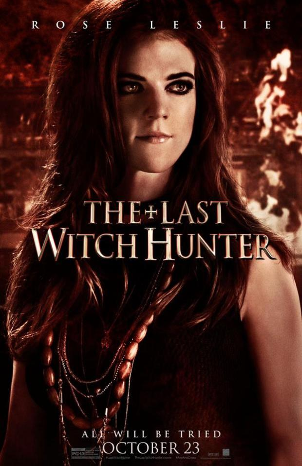 The+Last+Witch+Hunter+Trailer-NewPoster3