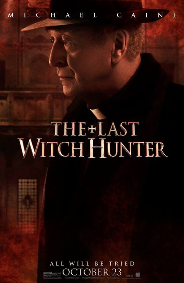 The+Last+Witch+Hunter+Trailer-NewPoster4