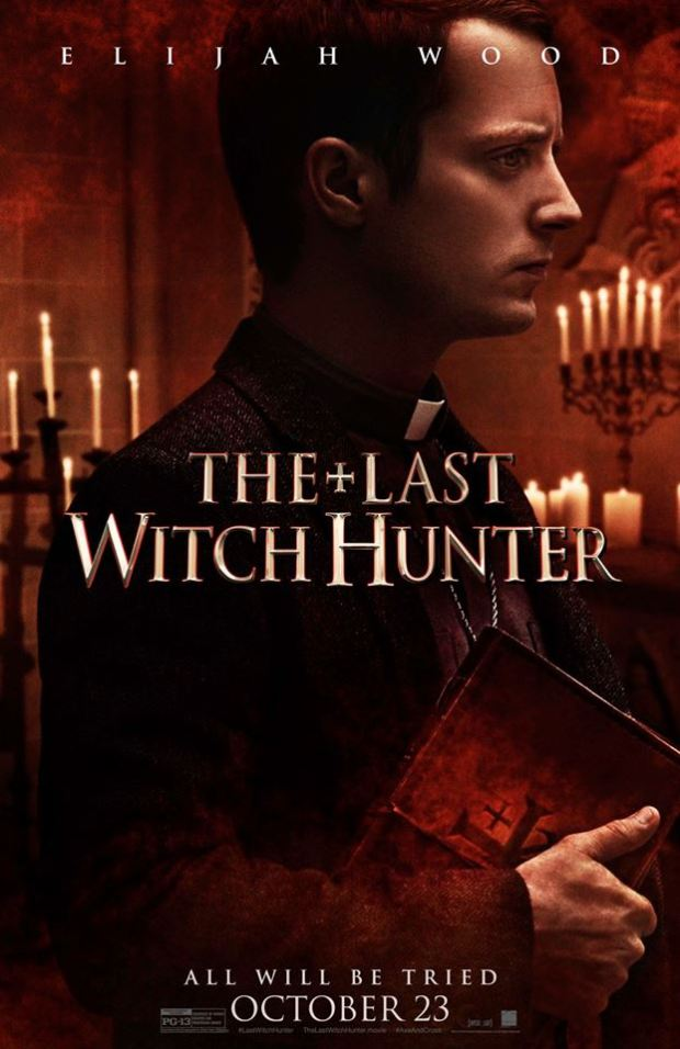 The+Last+Witch+Hunter+Trailer-NewPoster5