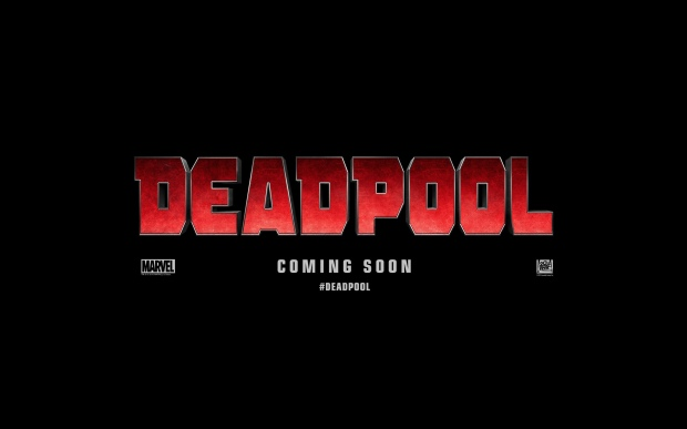 2016-Deadpool-Movie-Logo-Poster-Wallpaper