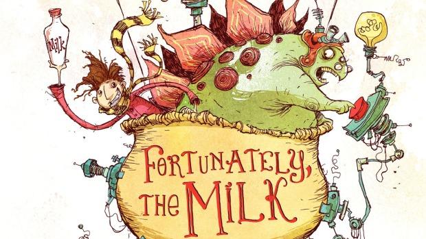 fortunately_the_milk