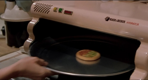 geleceğe-dönüş-filmindeki-pizza_471562