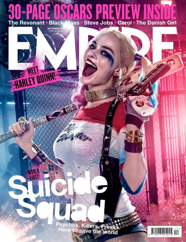 harley-quinn-empire