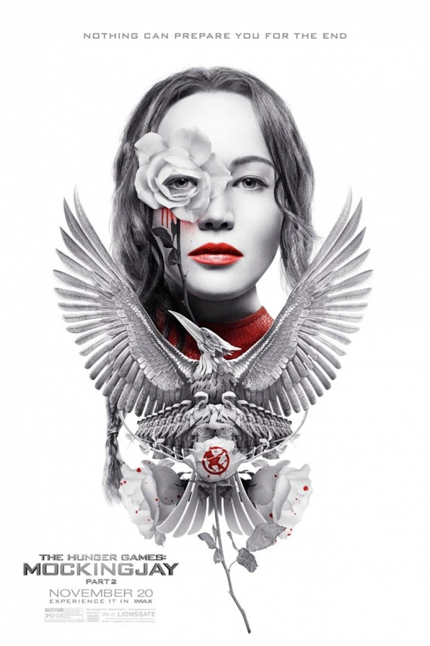 hunger-games-mockingjay-part-2-imax-poster