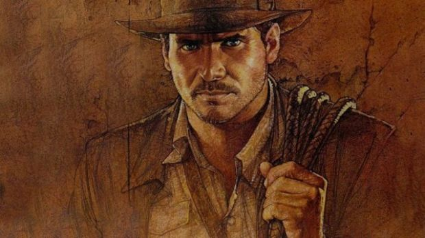 indiana-jones-header