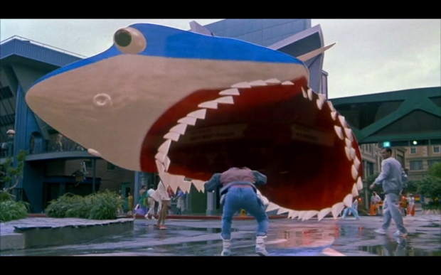 jaws19a