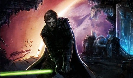 luke-skywalker-sith-560x332-star-wars-episode-7-plot-spoilers-luke-skywalker-failed-jedi-master-jpeg-153878
