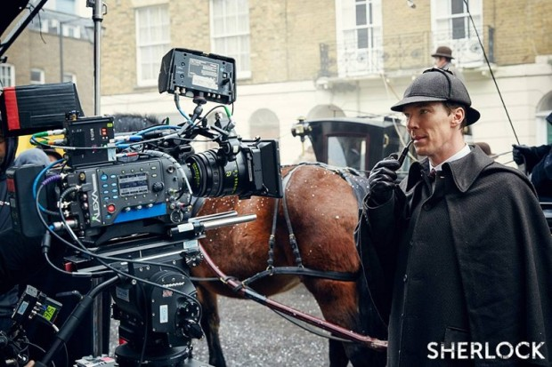 Sherlock-The-Abominable-Bride-Behind-the-Scenes