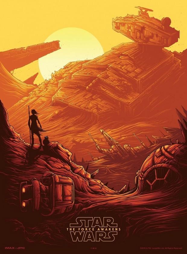 star-wars-7-force-awakens-poster-amc