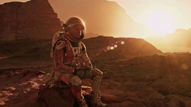 the-martian-screencap_1920.0.0