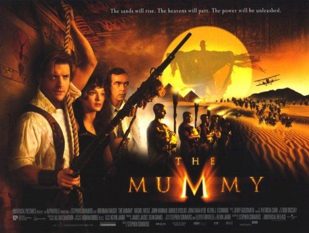 the-mummy-movie-poster-1999-1020199235
