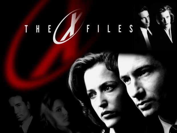 The-X-Files-the-x-files-25080861-1024-768_zpsipxcdse3